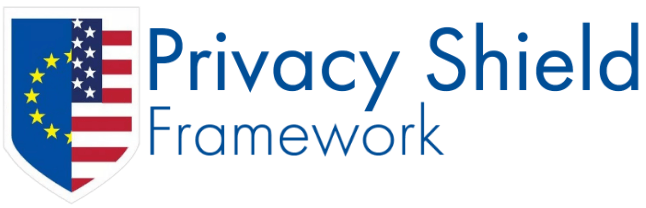 Industry Arabic Privacy Shield framework